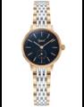 Đồng hồ Ogival OG1930LSR-D chính hãng small