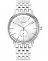 Đồng hồ Ogival OG1930MS-T chính hãng small