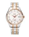 Đồng hồ Ogival OG3356AJGSR-T