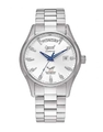 Đồng hồ Ogival OG3357AJMS-T chính hãng
