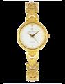 Đồng hồ Olym Pianus OP2460LK-T chính hãng