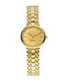 Đồng hồ Olym Pianus OP5657LK-V chính hãng
