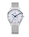 Đồng hồ Olym Pianus OP5708MS-T chính hãng