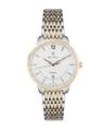 Đồng hồ Olym Pianus OP5709LSR-T chính hãng