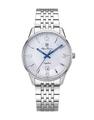 Đồng hồ Olym Pianus OP5710MS-T chính hãng