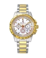 Đồng hồ Olym Pianus OP89011-3GSK-T chính hãng