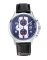Đồng hồ Olym Pianus OP89022-3GS-X chính hãng