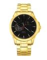 Đồng hồ Olym Pianus OP990-083AMK-D chính hãng