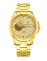 Đồng hồ Olym Pianus OP990-083AMK-V chính hãng