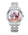 Đồng hồ Olym Pianus OP990-13.781AGS-T chính hãng