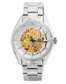 Đồng hồ Olym Pianus OP992-4AMS-T chính hãng