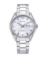 Đồng hồ Olym Pianus OP992-6AGS-T chính hãng