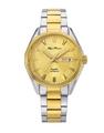 Đồng hồ Olym Pianus OP992-6AMSK-V chính hãng