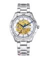 Đồng hồ Olym Pianus OP9920-4AGS-T chính hãng