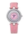 Đồng hồ Olympia Star OPA28019DLS-GL-H chính hãng