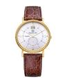 Đồng hồ Olympia Star OPA58012-04DMK-GL-T chính hãng