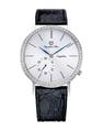 Đồng hồ Olympia Star OPA58012-07DMS-GL-T chính hãng