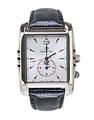 Đồng hồ Olympia Star OPA58031MS-GL-T chính hãng
