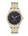 Đồng hồ OP OPA98022-80MSK-X