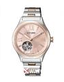 Đồng hồ Citizen PC1009-51W chính hãng small