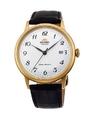 Đồng hồ Orient RA-AC0002S10B