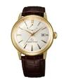 Đồng hồ Orient SAF02001S0 chính hãng