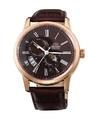 Đồng hồ Orient SAK00003T0 chính hãng