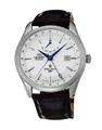 Đồng hồ Orient SDJ05003W0 chính hãng