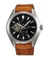 Đồng hồ Orient SDK02001B0 chính hãng