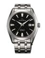 Đồng hồ Orient SDV02002B0 chính hãng