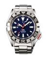 Đồng hồ Orient SEL03001D0 chính hãng