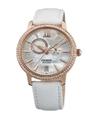 Đồng hồ Orient SET0W001W0 chính hãng