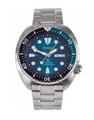 Đồng hồ Seiko SRPB01K1 chính hãng