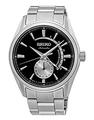 Đồng hồ Seiko SSA305J1 chính hãng
