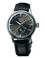 Đồng hồ Seiko SSA345J1 chính hãng