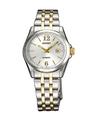 Đồng hồ Orient SSZ3W002W0 chính hãng