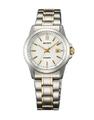 Đồng hồ Orient SSZ3Y001W0 chính hãng