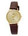 Đồng hồ Seiko SUP302P1 chính hãng