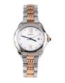 Đồng hồ Seiko SXDF62P1 chính hãng small