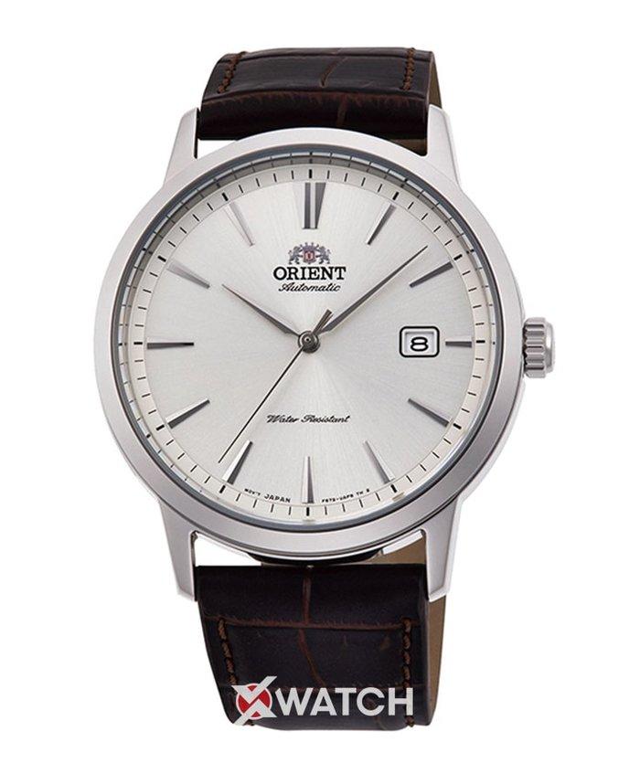 Đồng hồ Orient RA-AC0F07S10B