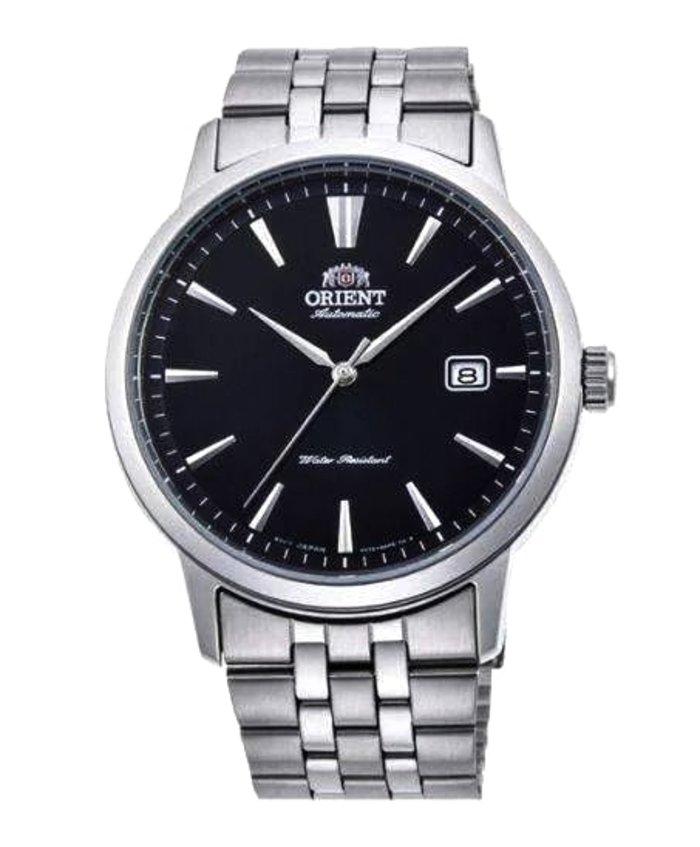 Đồng hồ Orient RA-AC0F01B10B