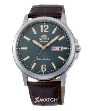 Đồng hồ Orient RA-AA0C06E19B
