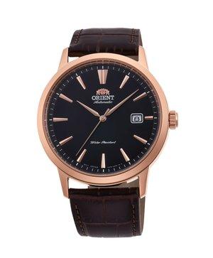 Đồng hồ Orient RA-AC0F03B10B