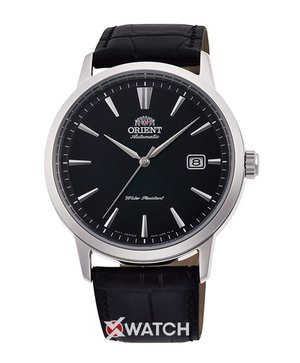 Đồng hồ Orient RA-AC0F05B10B