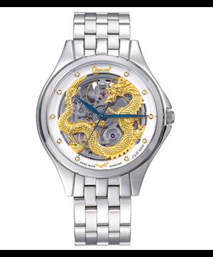 Đồng hồ Ogival OG829-65AGS-T