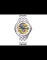 Đồng hồ Ogival OG829-65AGS-T 0
