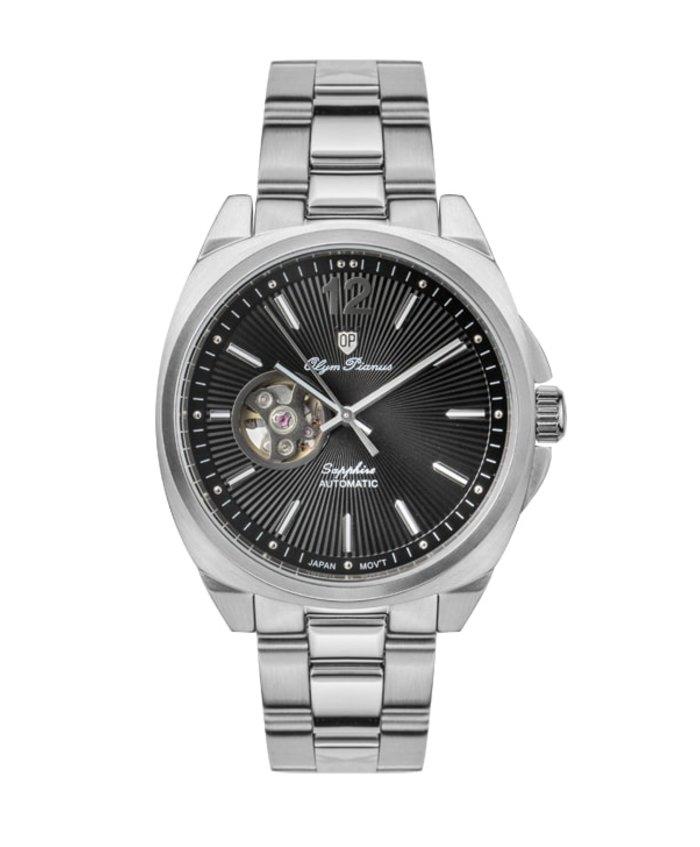 Đồng hồ Olym Pianus OP9935.71AMS-D