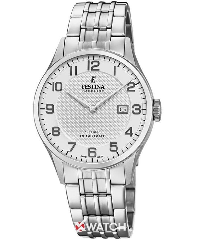 Đồng hồ Festina F20005/1