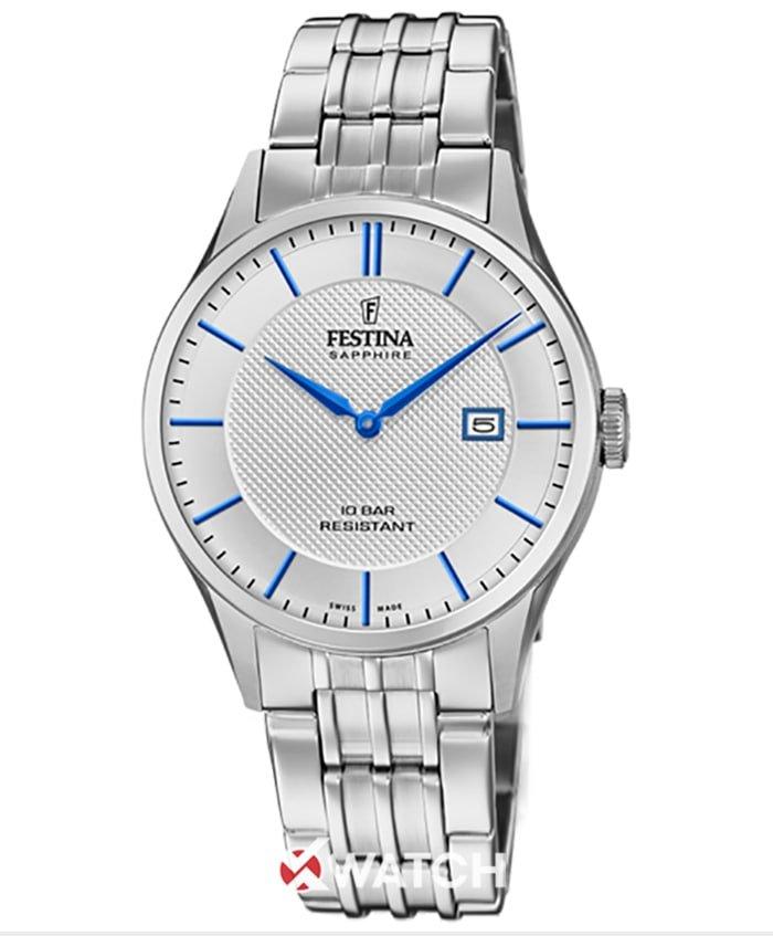 Đồng hồ Festina F20005/2