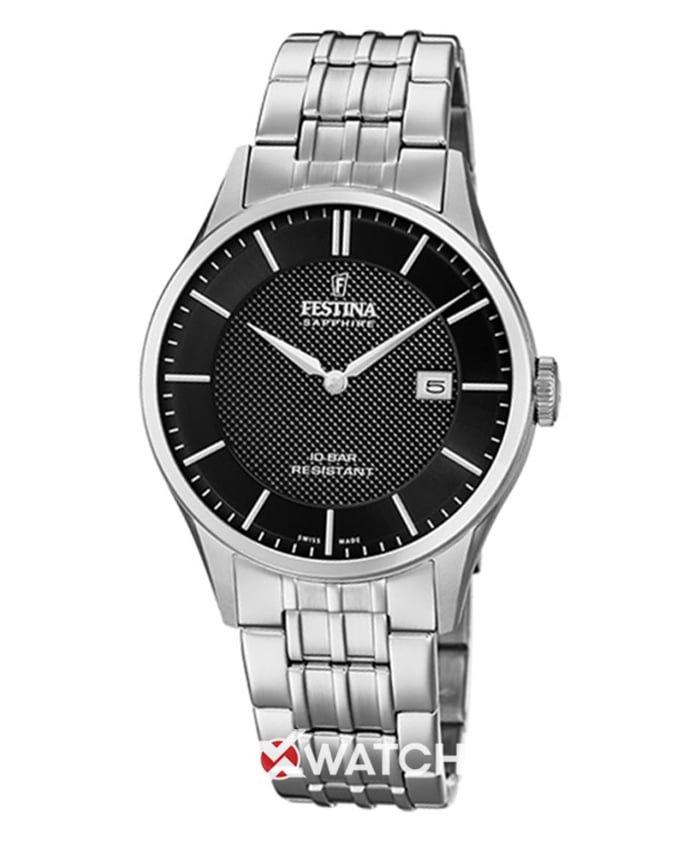 Đồng hồ Festina F20005/4